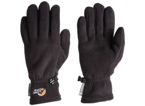 Lowe Alpine Men's Aleutian Glove